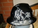 Custom painted hard hats_13